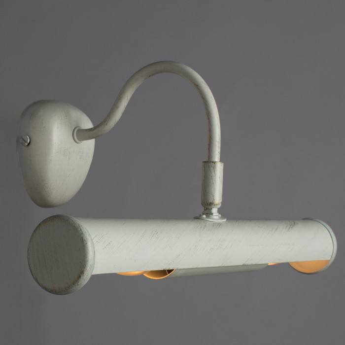 Подсветка для картины Arte Picture Light A5023AP-2WG