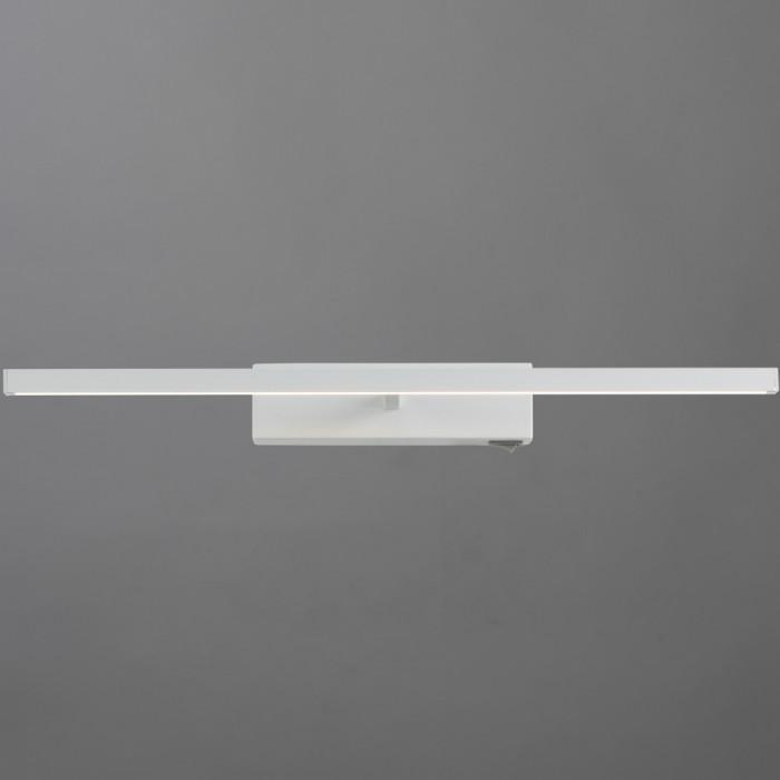 Подсветка для картины Arte Picture Lights Led A5312AP-1WH
