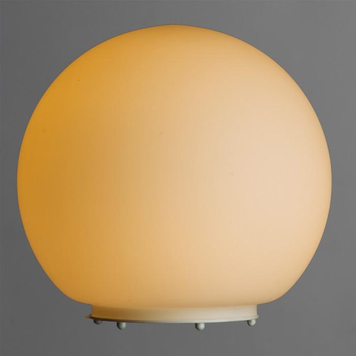 Лампа настольная Arte Sphere A6020LT-1WH