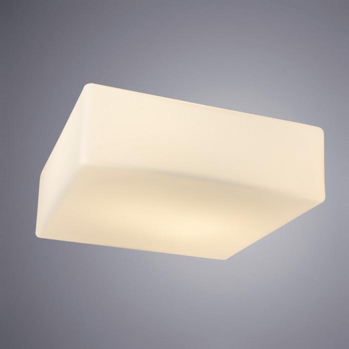 Светильник потолочный Arte Tablet A7428PL-2WH