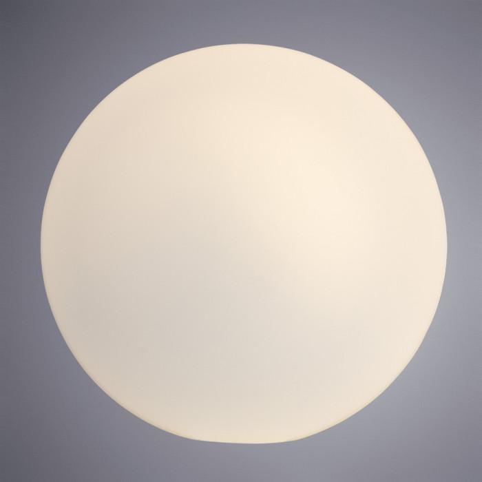 Светильник потолочный Arte Tablet A7925AP-1WH