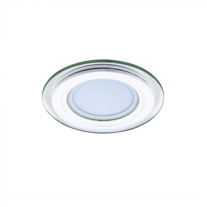 Светильник точечный Lightstar Acri 212030