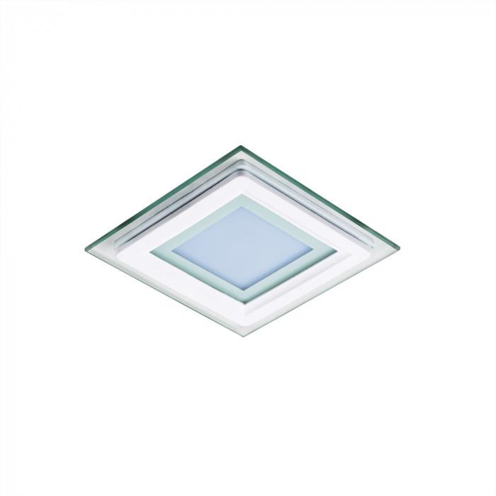 Светильник точечный Lightstar Acri 212040