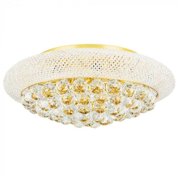 Светильник потолочный Osgona Monile 704092