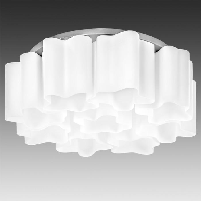 Светильник потолочный Lightstar 802090