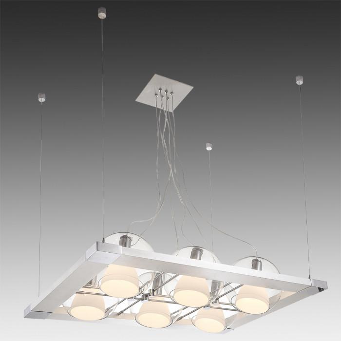 Люстра Lightstar 803161