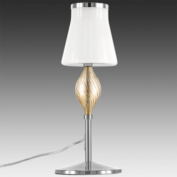 Лампа настольная Lightstar 806910