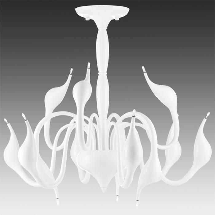 Светильник потолочный Lightstar Gigno collo 751026