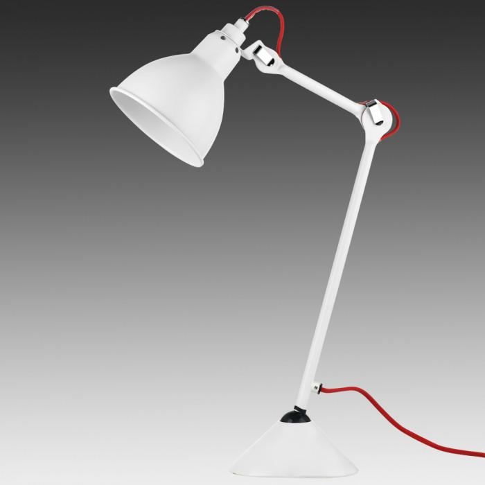 Лампа настольная Lightstar Loft 765916