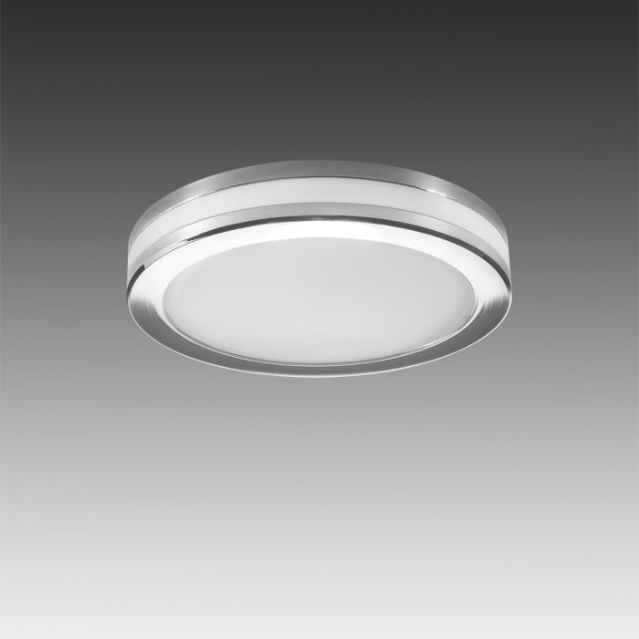 Светильник точечный Lightstar Grado 070254
