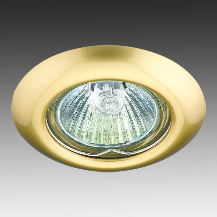 Светильник точечный Novotech Tor 369114