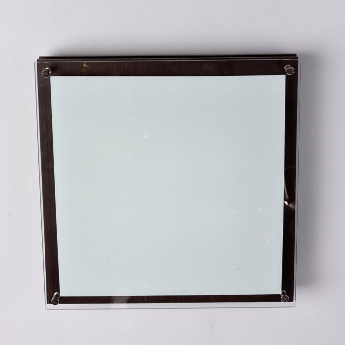 Светильник потолочный MW-Light Эдгар 408011106