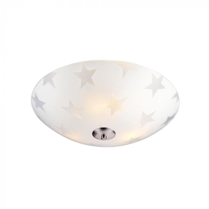 Светильник потолочный Markslojd Star 105611