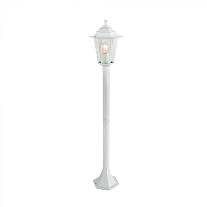 Уличный фонарь Globo Adamo 31873