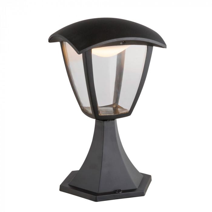 Уличный фонарь Globo Delio 31827