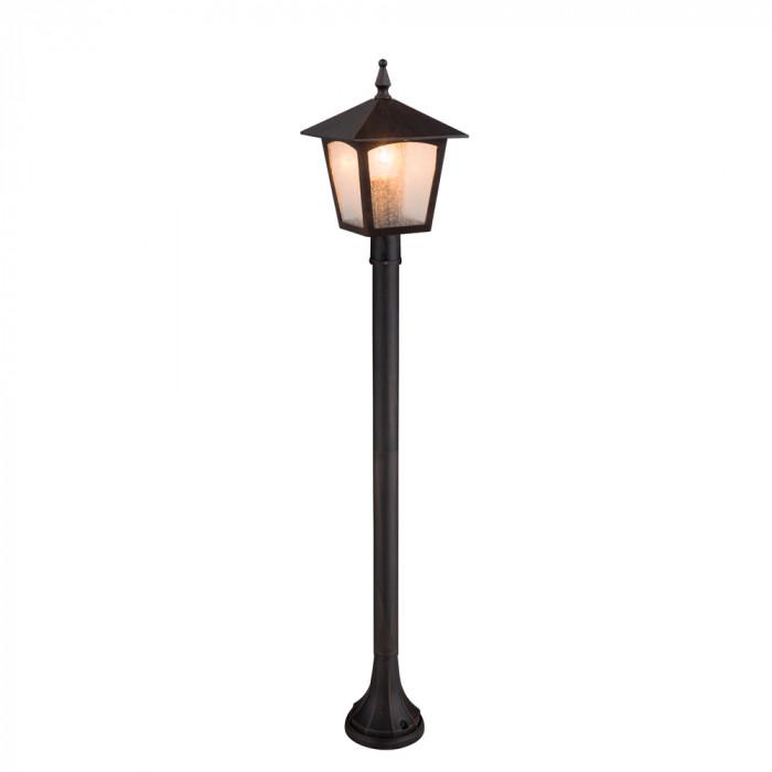 Уличный фонарь Globo Piero 31558