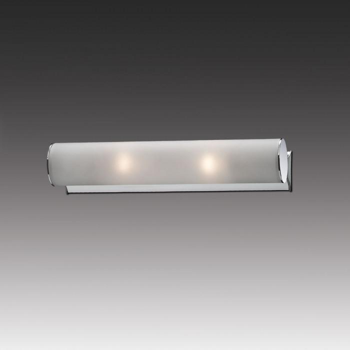 Светильник настенный Odeon Light Tube 2028/2W