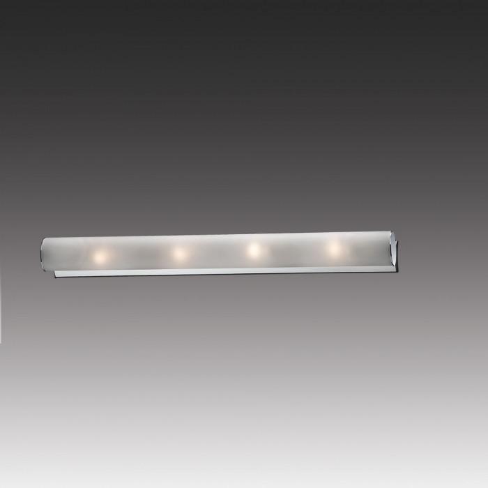 Светильник настенный Odeon Light Tube 2028/4W