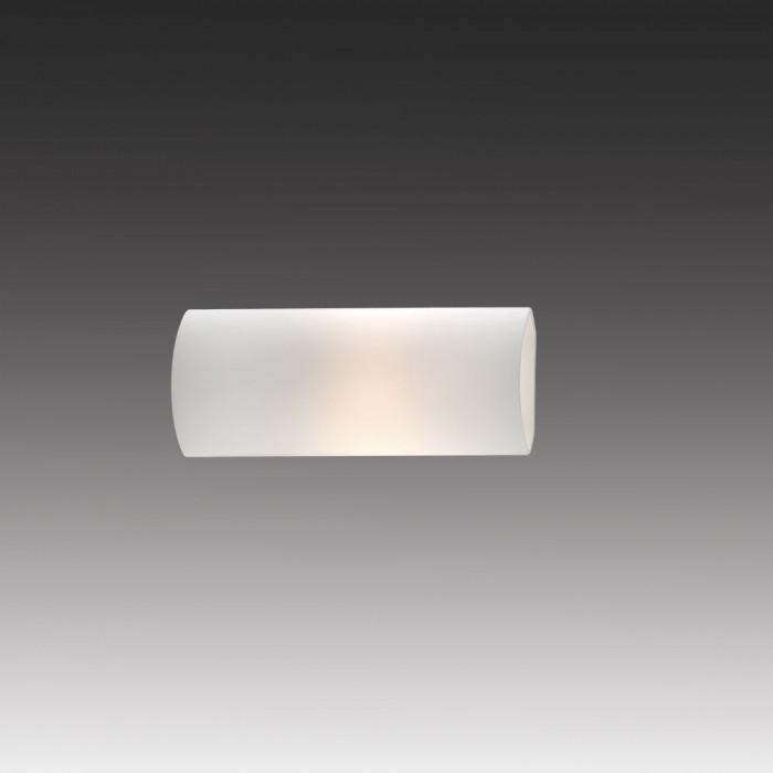 Светильник настенный Odeon Light Dion 2042/1W