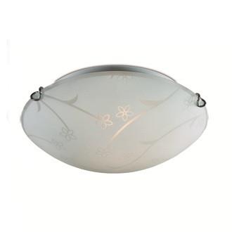 Светильник настенно-потолочный Sonex Luaro 210