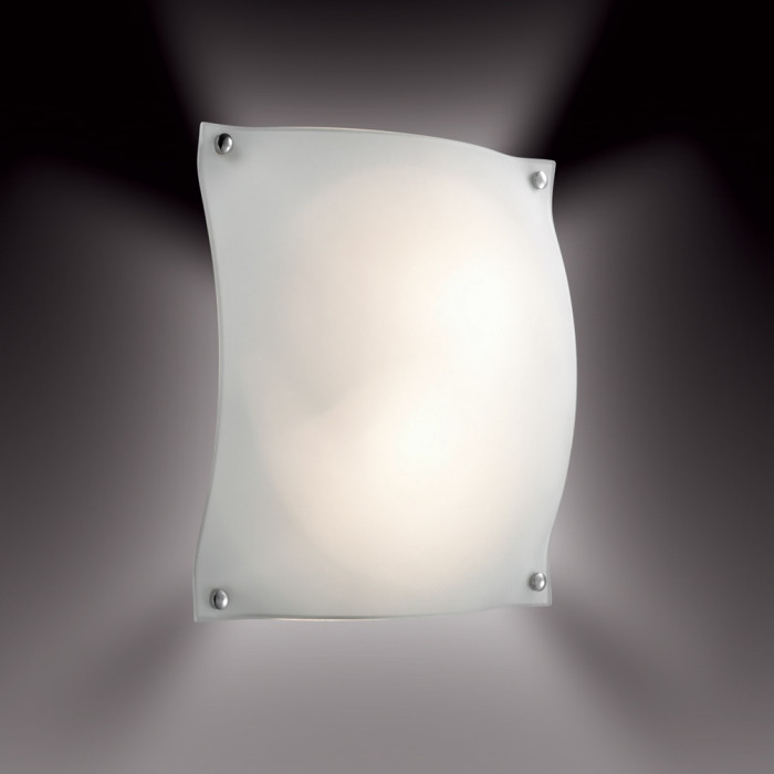 Светильник настенно-потолочный Sonex Ravi 2103