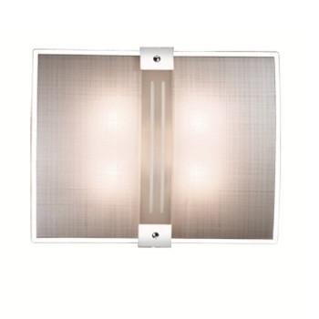 Светильник настенно-потолочный Sonex Deco 2110
