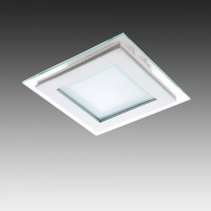Светильник точечный Lightstar Acri Led 212020
