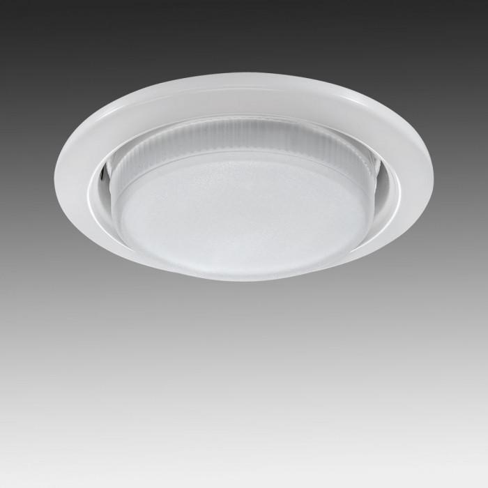 Светильник точечный Lightstar Tablet 212110