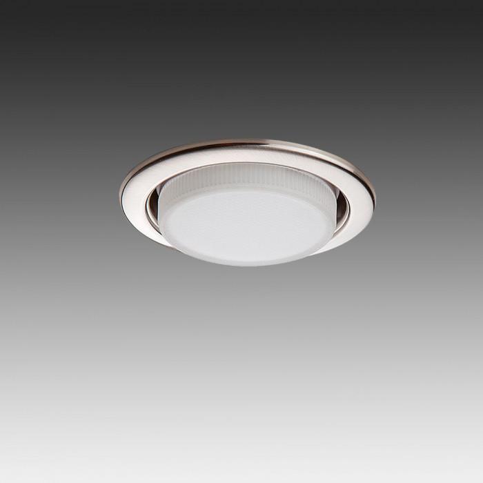 Светильник точечный Lightstar Tablet 212115