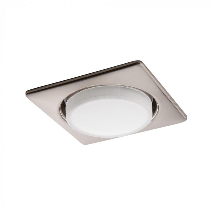 Светильник точечный Lightstar Tablet Qua 212125