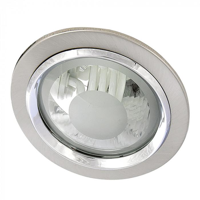 Светильник  точечный Lightstar Pento 2xE27 213115