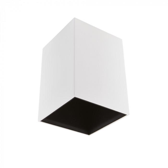 Светильник точечный Lightstar 214420