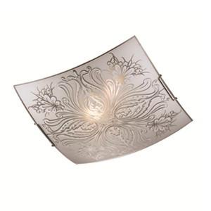 Светильник настенно-потолочный Sonex Korda 2155