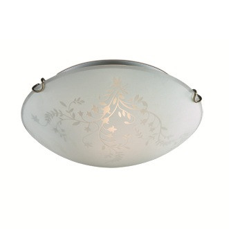 Светильник настенно-потолочный Sonex Kusta 218
