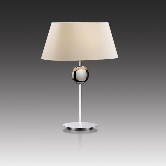 Лампа настольная Odeon Light Hotel 2195/1T