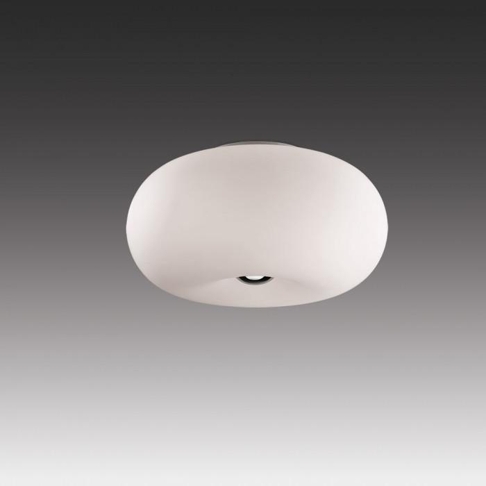 Светильник потолочный Odeon Light Pati 2205/3C