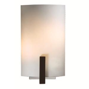 Светильник настенно-потолочный Sonex Venga 2216