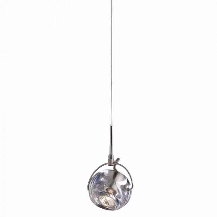 Люстра Odeon Light Bolla 1429/1A