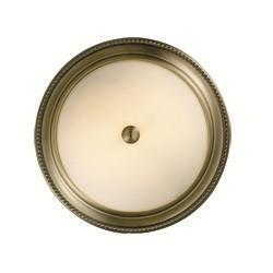 Светильник потолочный Sonex Bris 2231/S