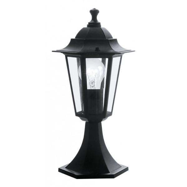 Уличный фонарь Eglo Laterna 4 22472