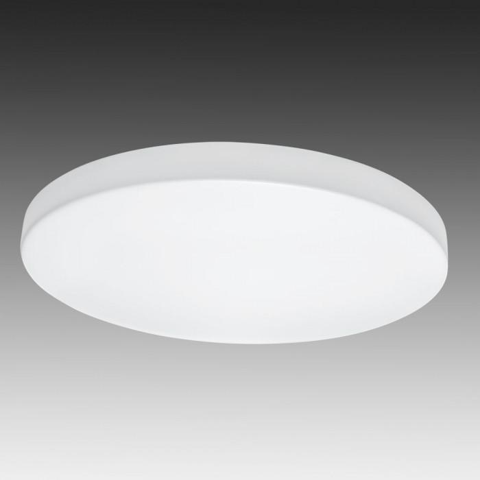 Светильник потолочный Lightstar Arco 225204