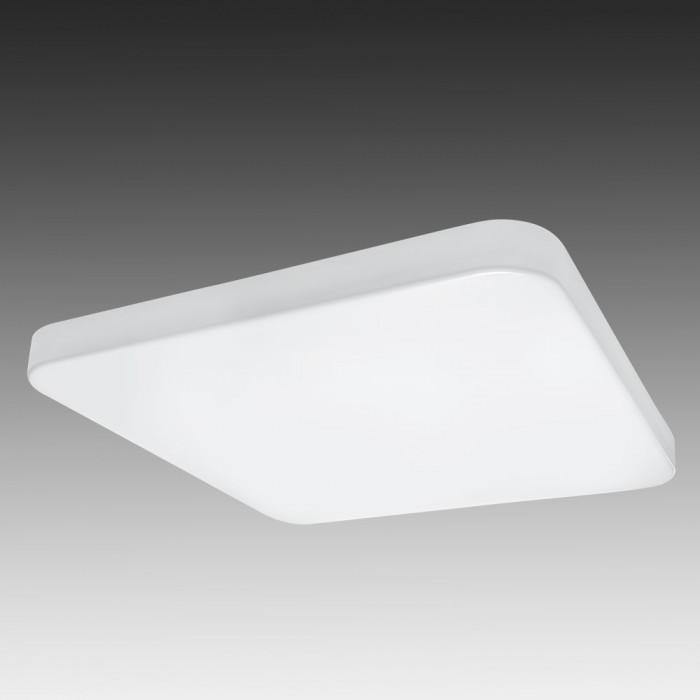 Светильник потолочный Lightstar Arco 226262