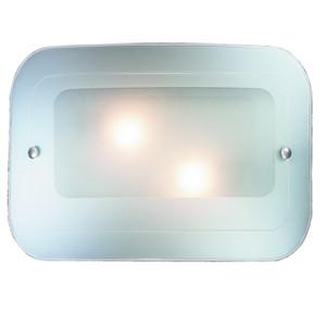 Светильник настенно-потолочный Sonex Tivu 2271