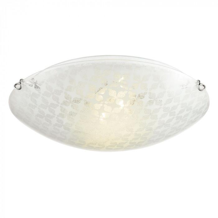 Светильник настенно-потолочный Sonex Sali 235