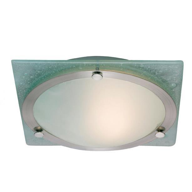 Светильник настенно-потолочный Markslojd Jane 238044