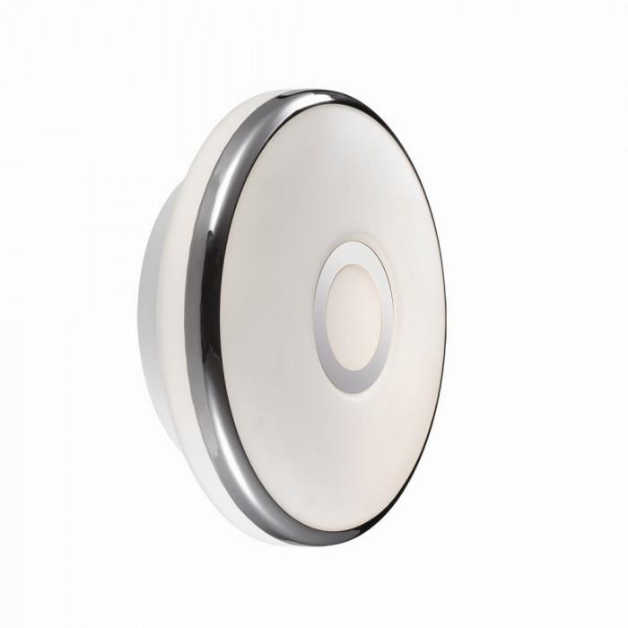 Светильник настенный Odeon Light Ibra 2401/1C