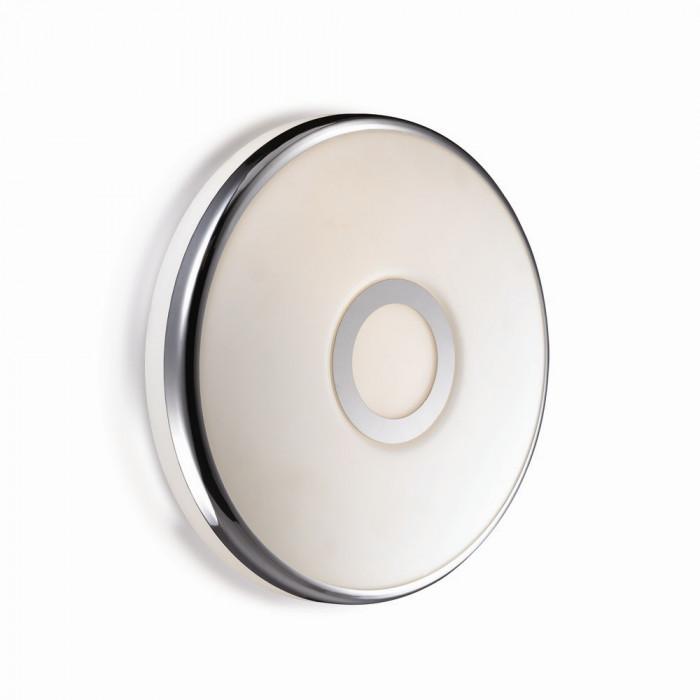 Светильник настенный Odeon Light Ibra 2401/2C