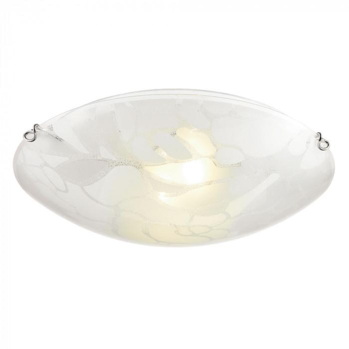 Светильник потолочный Sonex Malika 240