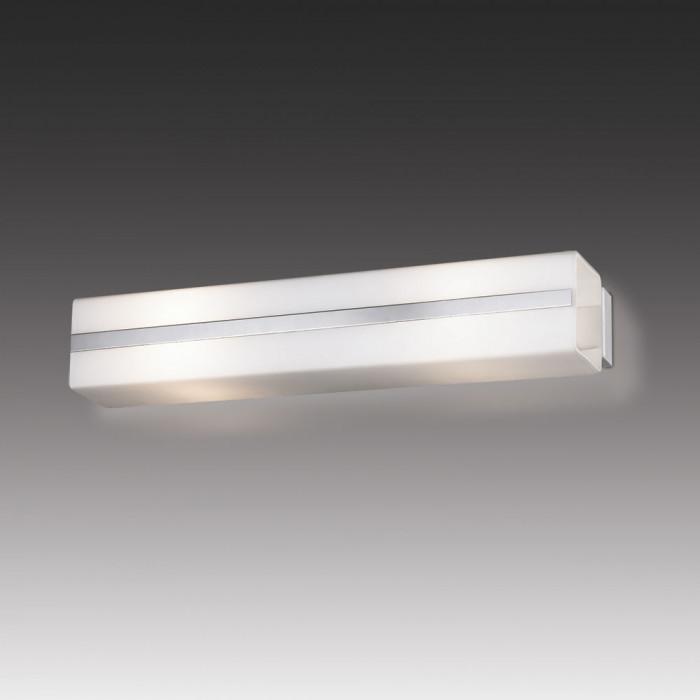 Светильник настенный Odeon Light Wendo 2404/2W