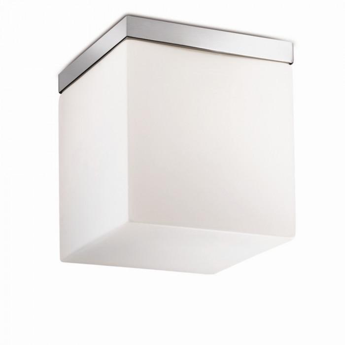 Светильник потолочный Odeon Light Cross 2408/1C